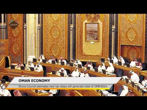 Arab Business - Nakheel to build $40m boardwalk along Palm Jumeirah breakwater