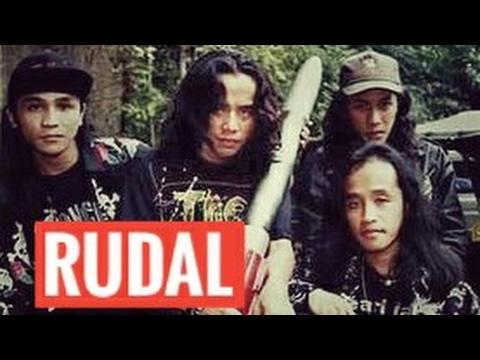Rudal - Bara