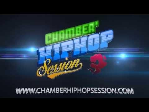 """TEASER Battle """"Chambér'Hip Hop Session"""" 17 octobre"""