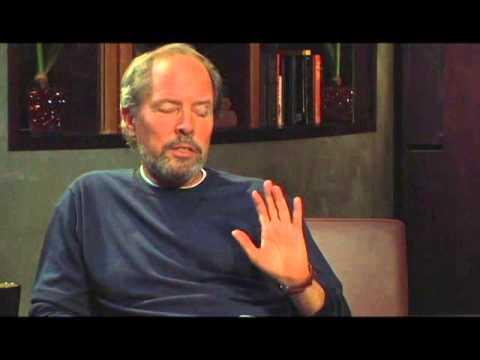The Dialogue: David Seltzer  Part 1