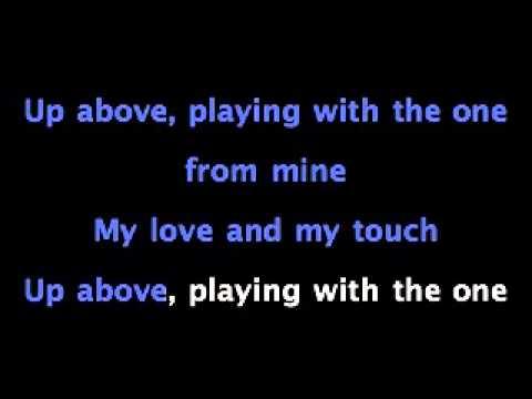 Route 94 ft Jess Glynne- My Love (Lyrics/Karaoke/Lyric Video)