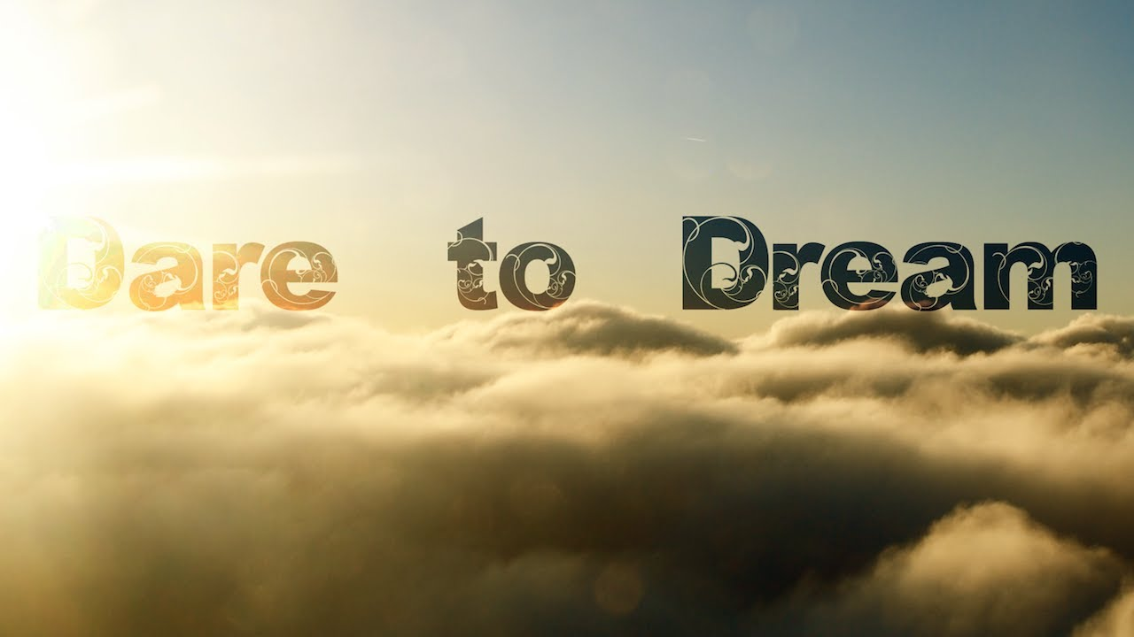 dare to dream Lyrics to 'dare to dream' by olivia newton-john.