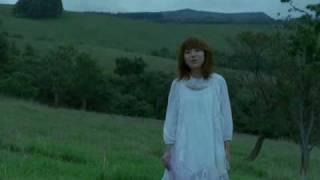 ANRI KUMAKI × DENPO 115 NTT東日本 DENPO CMソング.