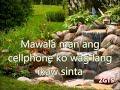 LOWBAT NA BA with lyrics Ilocano Song