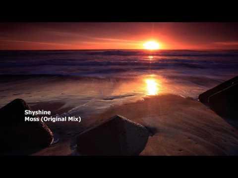 Deidian - Moss (Original Mix)[FOP Exclusive][MCH011]
