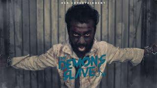 The Demon's Slave | Short Film | 2018