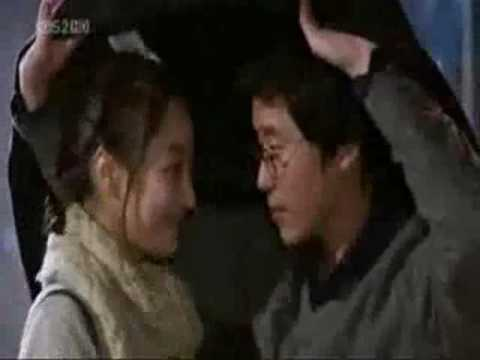 the world that they live in: Soon Gyu Ho & Jang Hye Jin story - (na yoon kwon)