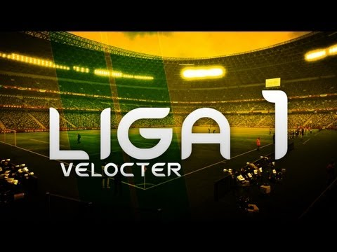 1 Liga - Kolejka 4 - Kamyk vs Adalbert