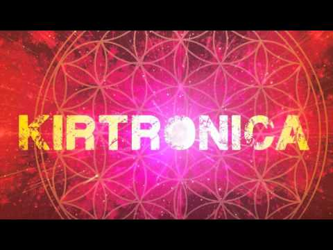 Jaya Lakshmi and Ananda-This is the Day-Kirtronica Chords - Chordify