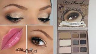 Как скрыть мешки под глазами с помощью макияжа: видео инструкция