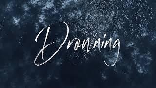 Emoter - Drowning