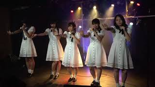 2018.8.8 日本橋UPs.
