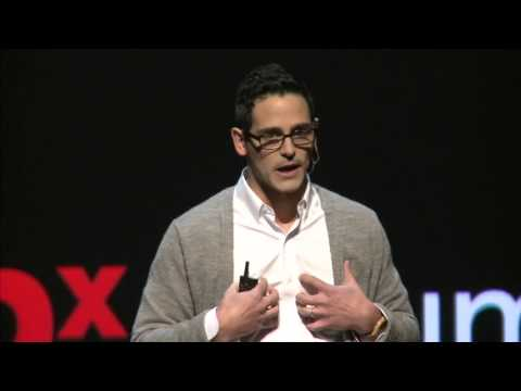 "How a new lens on ""HR"" can reduce turnover AND the cycle of poverty 