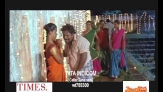 Pathu Maasam Film Song From Mayavaram