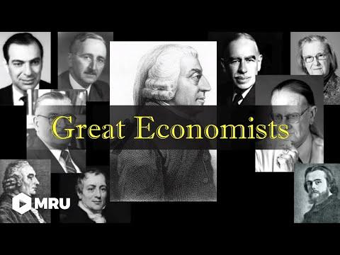 Jeremy Bentham on government debt