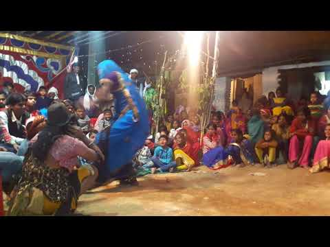 Bundeli super rawla full comedy patha tikamgarh mp
