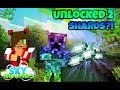 Most Insane Shard Rolls!? w/Not_Giovanni //New TFI// Minecraft Skybounds S2 Ep.45