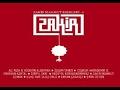 Serpil Sarı Ya Ali 2013 ARDA Müzik mp3