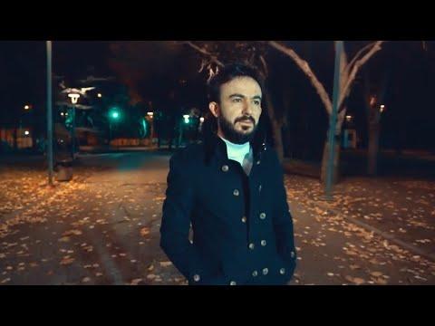 Kızılcahamamlı Ahmet - Ay Parçası 2018