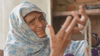 At Pehlu Khan's village: A month after the attack