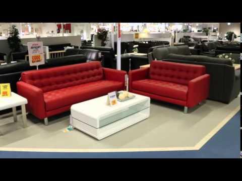 daells bolighus sofa Bolighus video   YouTube daells bolighus sofa
