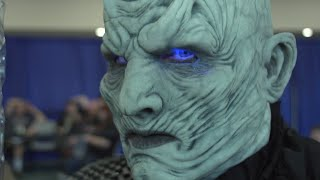 Game of Thrones Cosplayers Predict Final Season - IGN Access