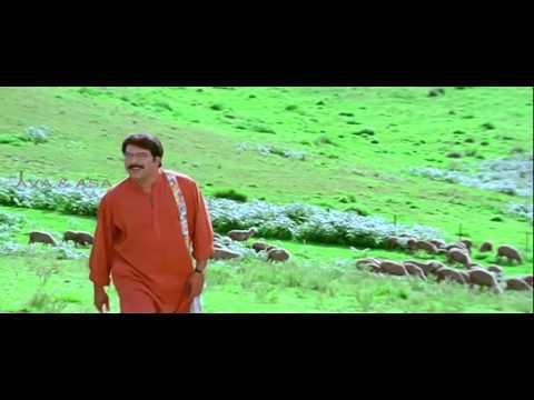 Ponnambal puzhayirambil,song hd-Harikrishnans