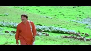 ponnambal-puzhayirambil-song--harikrishnans