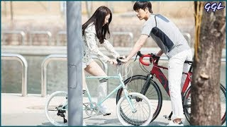 Tamil Latest Album Song   Tamil Love Song   Tamil Romantic Song   Korean Mix   GADGET LOVERS