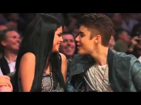 Justin Bieber   Selena Gomez   I knew you Were Trouble