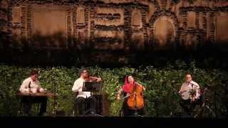 Al Firdaus Ensemble Samai Bayati Qadim