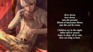 Nightcore - Our Hero