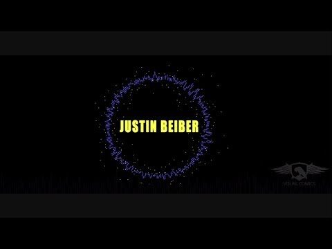 Let me love you by Dj snake ft Justin bieber karaoke lyrics( Enobeatz)