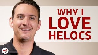 HELOCS Can Make You Rich! (Why I Love Home Equity Lines of Credit)