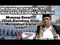Gus Qoyyum Menjawab orang yg anti hijab dan jilbab,Memang Benar!Jilbab,Hijab Merupakan Ajaran Islam! thumbnail