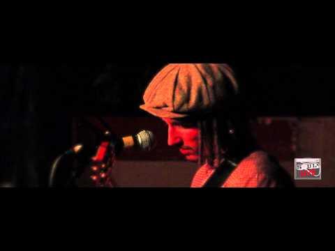 Ex Factor - JP Cooper (Lauryn Hill cover) | #SoulLiveBirmingham