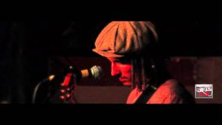 Ex Factor JP Cooper Lauryn Hill cover SoulLiveBirmingham.mp3