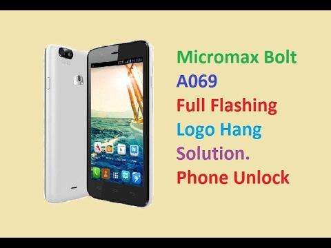 Micromax mmx610u unlock code
