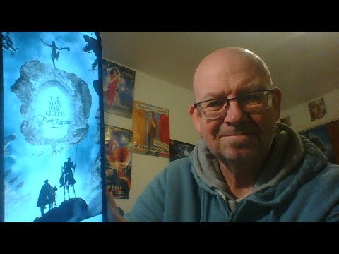 the-man-who-killed-don-quixote-(15)-movie-review.-directed-by-terry-gilliam
