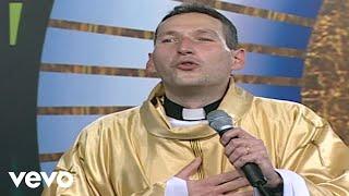 Padre Marcelo Rossi - Luz Divina (Ao Vivo)