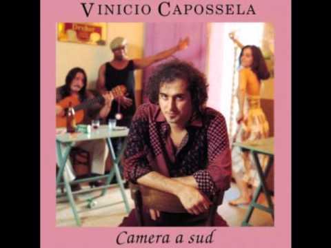 Vinicio Capossela - Tornando a casa