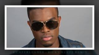 Top 10 Songs of Omi