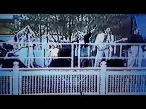 The Rhythm Factor - You Got The Love (Rufus & Chaka Kahn cover) 1989