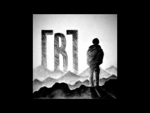 [B] Rogers - Music