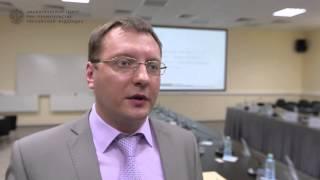 видео Ответственность за нарушение законодательства