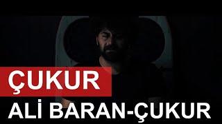 Ali Baran – Çukur mp3 indir