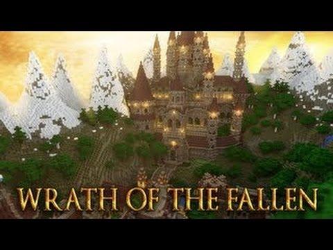 Wrath Of The Fallen ! #2