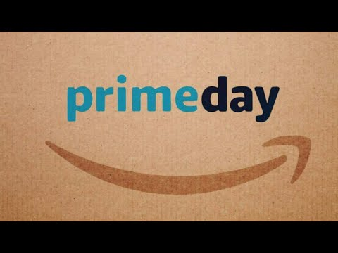 Shopping during Amazon Prime Day? Be aware of this scam.