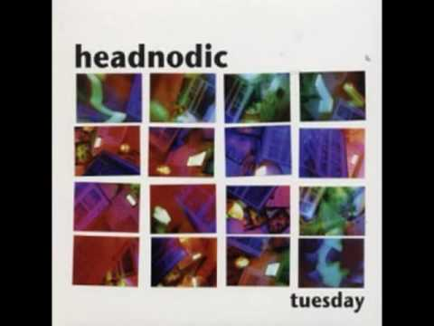 Headnodic -