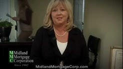 Midland Mortgage Corp